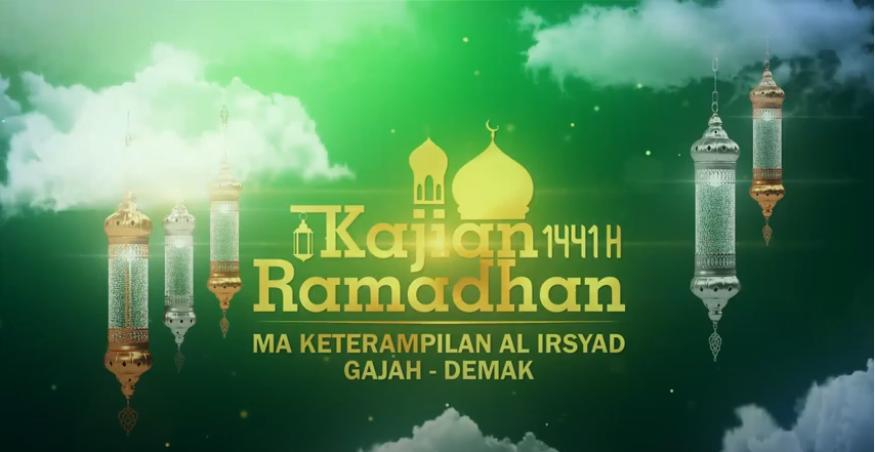 Kajian_Ramadhan.png